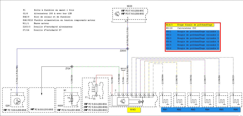 relais_20180420-2116.jpg
