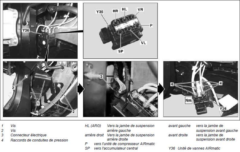valve-airmatic.jpg