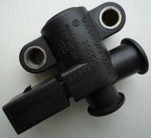 valve-coupe-ralentie.jpg