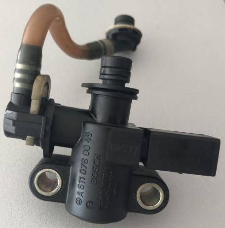 valve-coupe-ralentie_20180908-0857.jpg