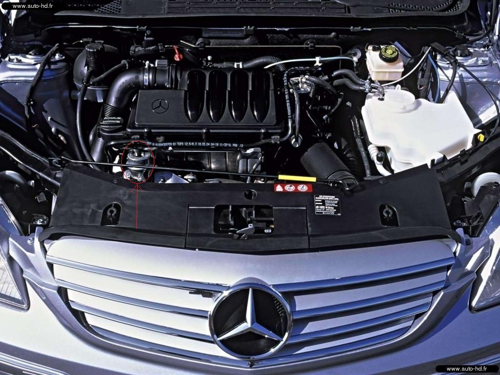 Mercedes-Benz-2006_B200_CDI_.jpg