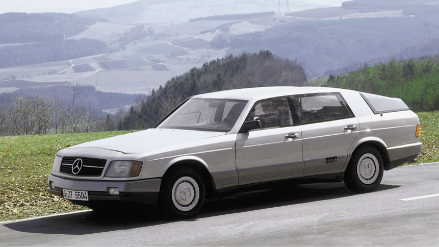 MercedesAuto2000Researchcar3.jpg