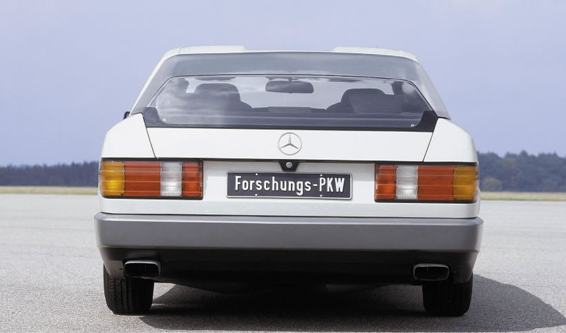 MercedesAuto2000Researchcar4.jpg