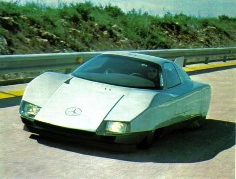 Mercedes_C111_3.jpg