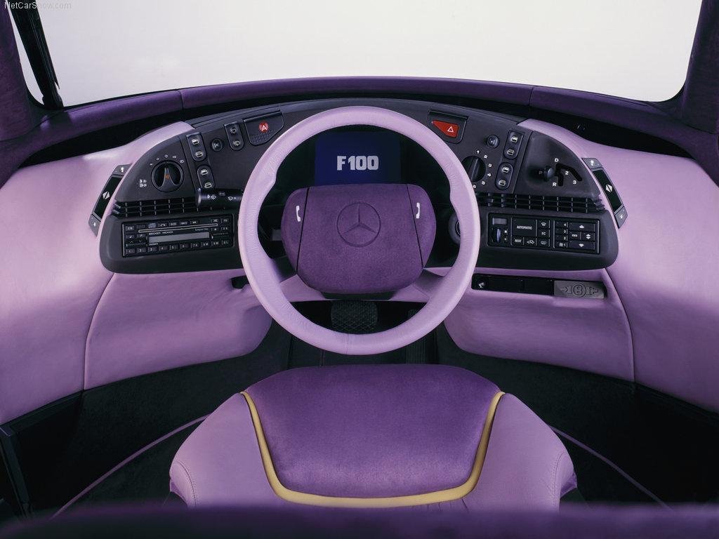 f1006.jpg