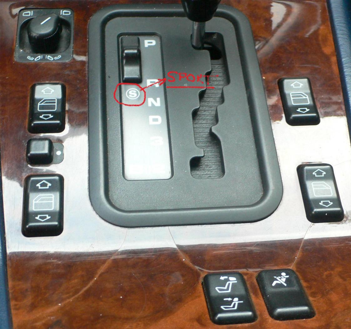 console-merco-001_20120708-1308.jpeg