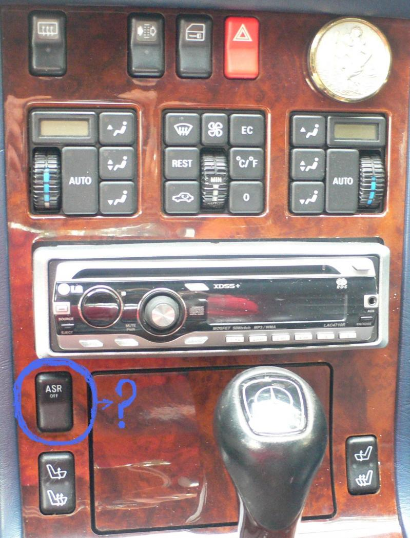console-merco-002.jpeg