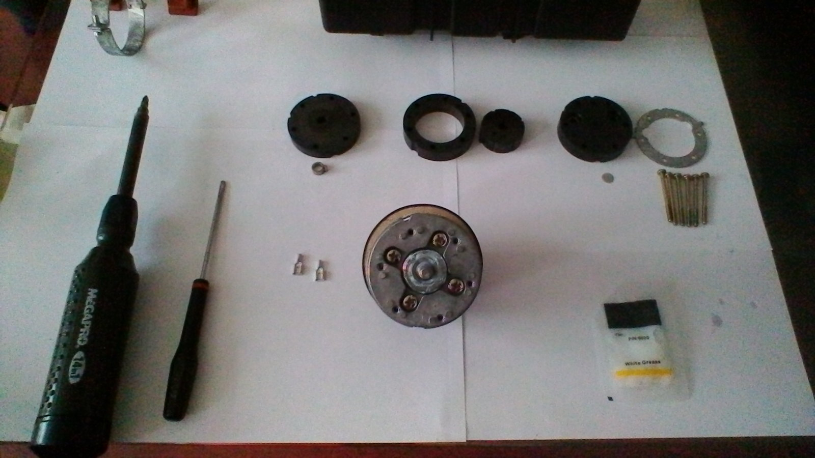 moteur1-3.jpg