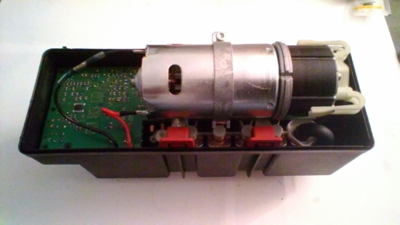moteur1-9.jpg