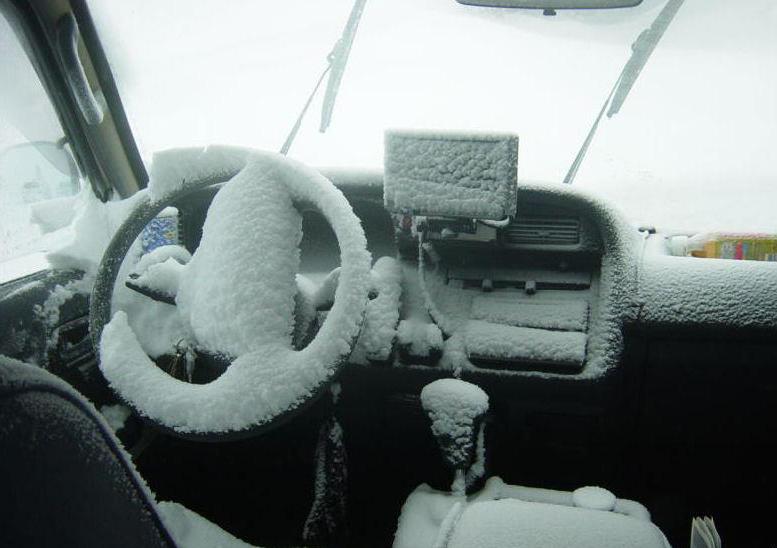 hivers.jpg