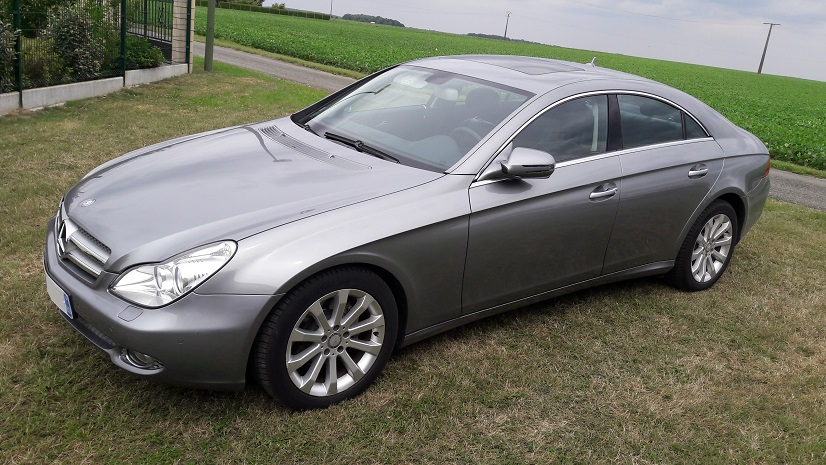 CLS350cdi_arriere_Mamour