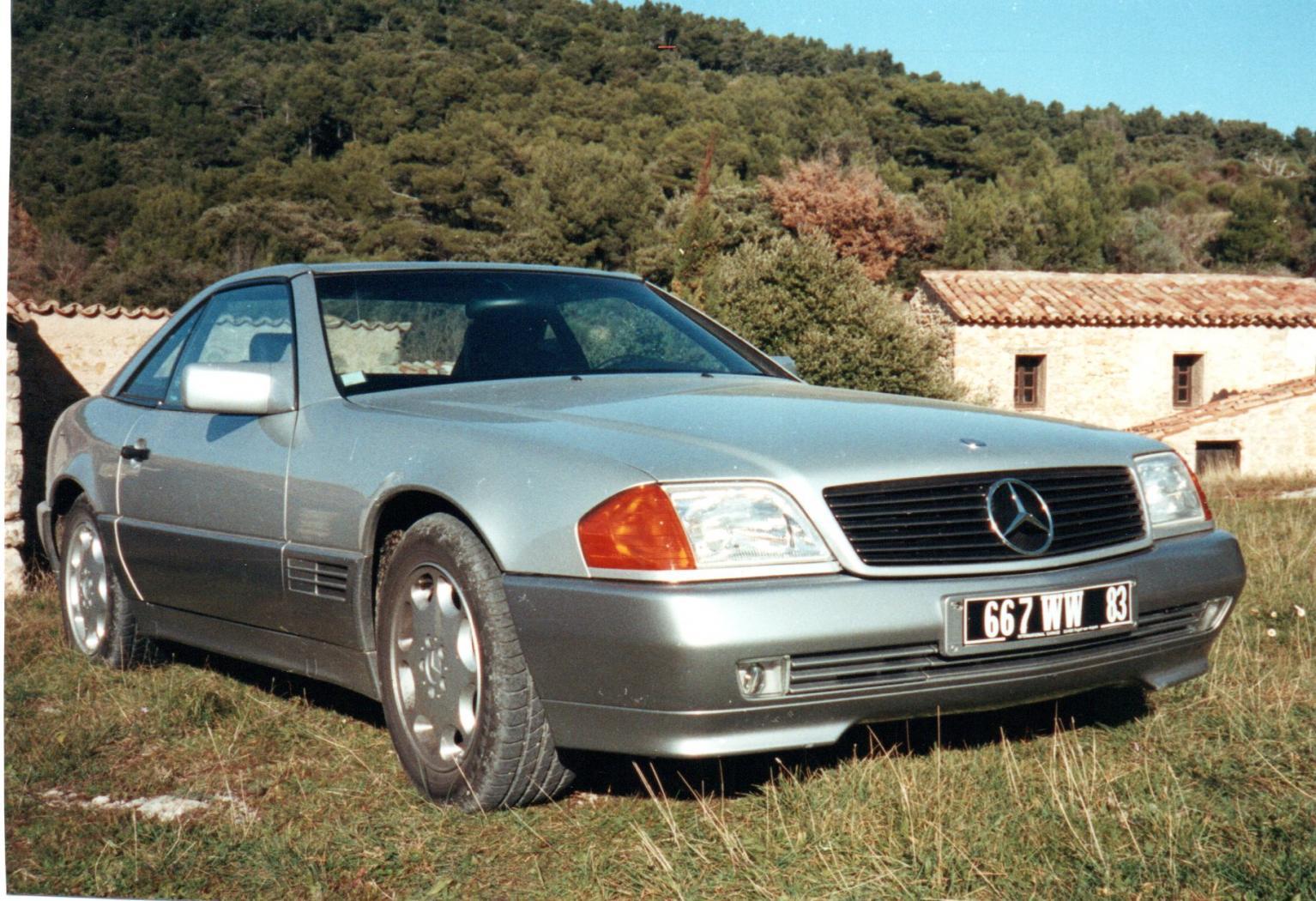 Mercedes-SL-280.jpeg