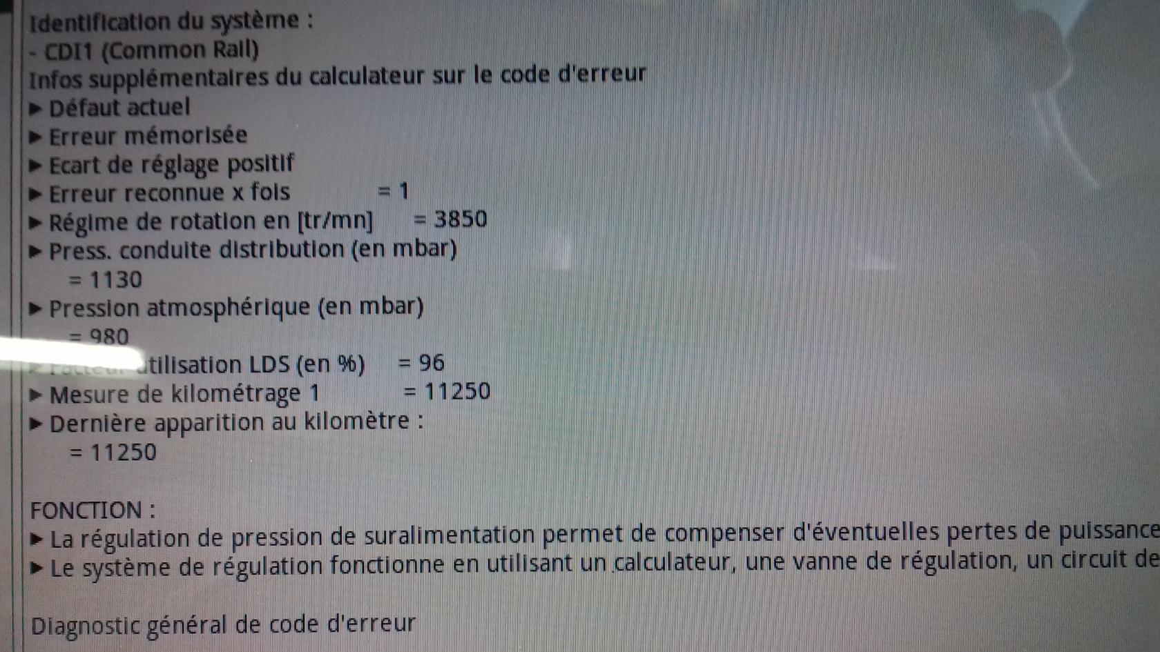 code-diag-P1470-suite2.jpeg
