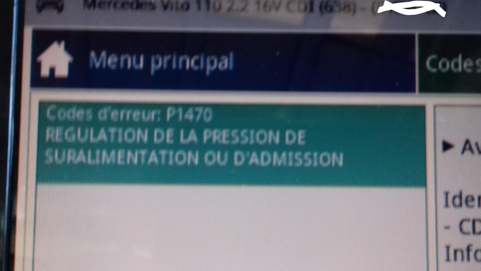 le-code-diag-P1470_LI.jpeg