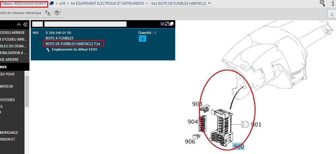 F34-SUR-WDD2040021A359171.jpg