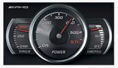 mini_AMG-Performance-Media.png
