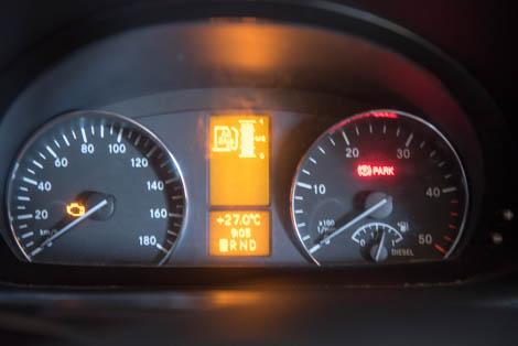 Sprinter Mai 2016 Bva 4x4 Adblue Defaut System Adblue Sprinter 906 Forum Mercedes Com