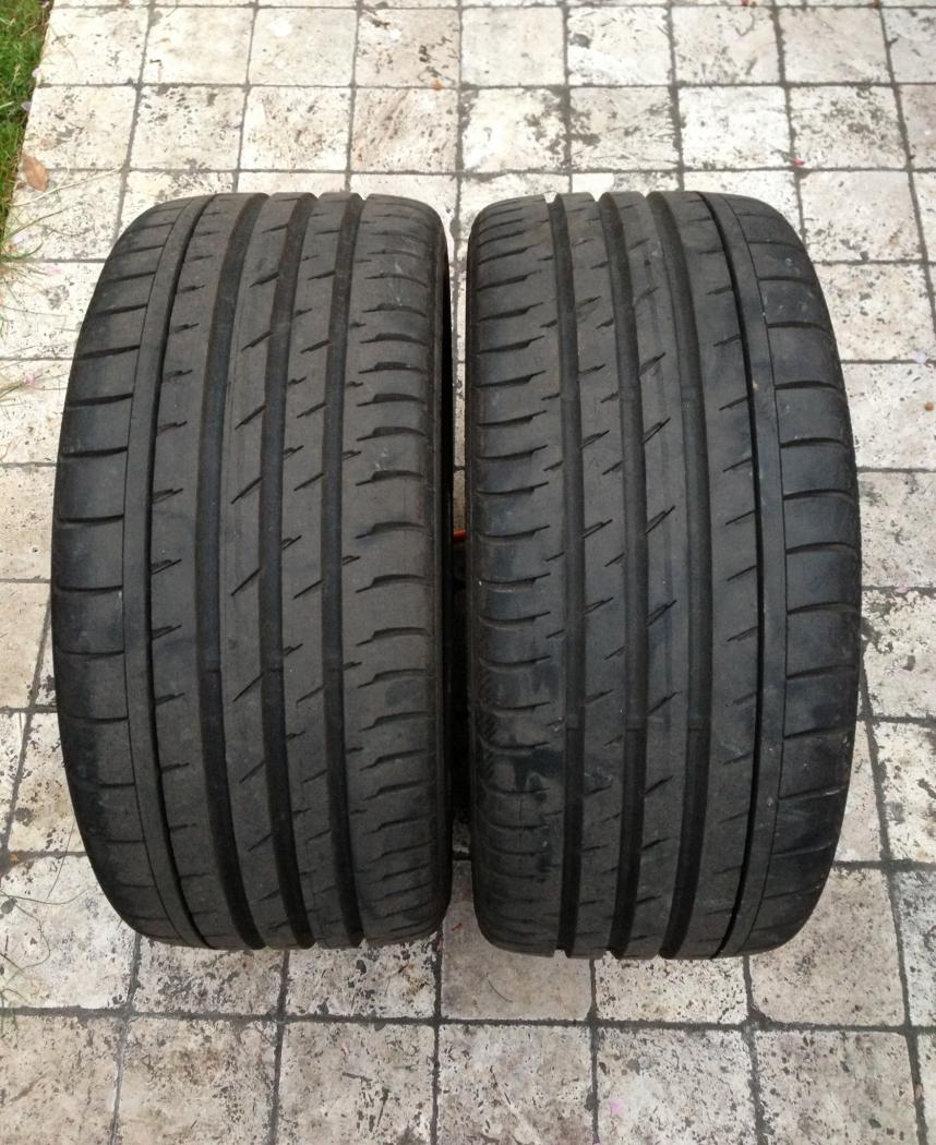 2-pneus.jpeg