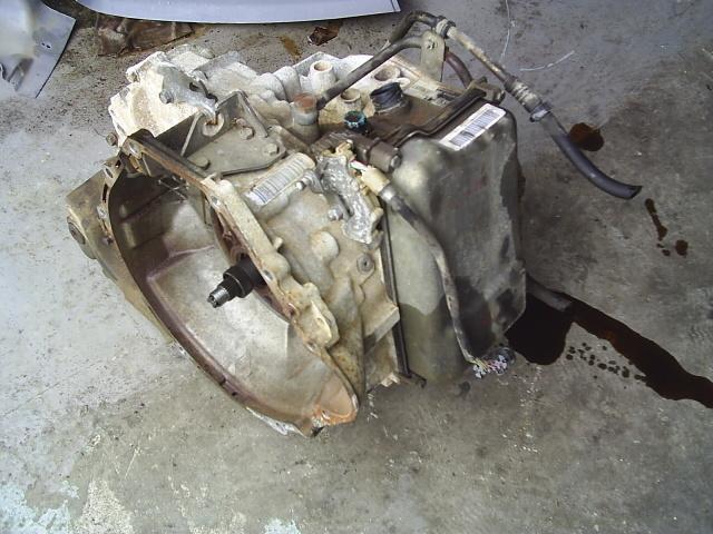 1-boite-auto-vito-638.jpg