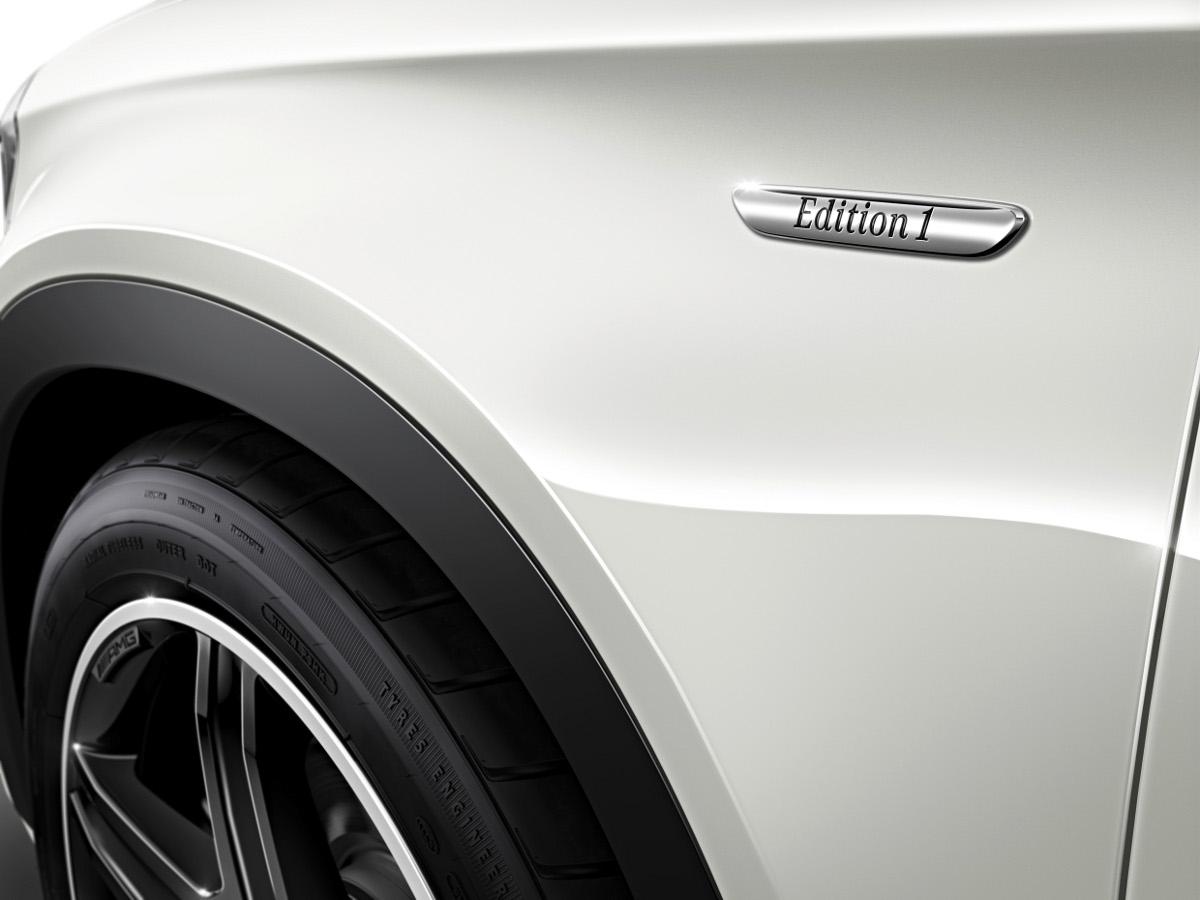 1-mercedes-benz-gla-edition-1-blanc-cirrus-2013.jpg