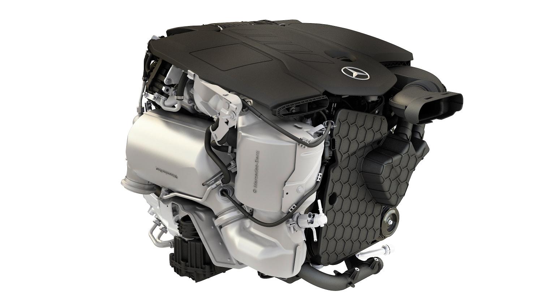 1-moteur-om654.jpg