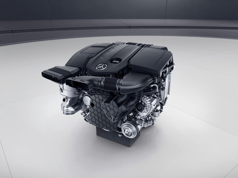 12-moteur-om654.jpg