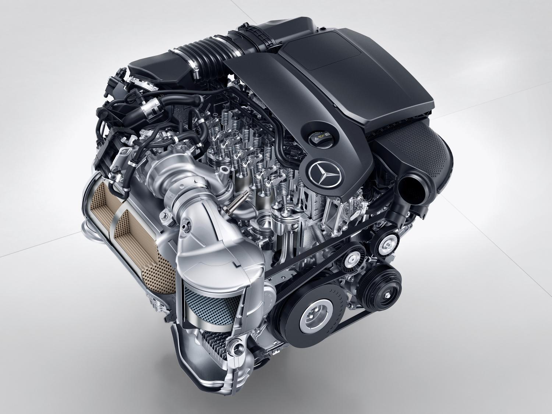 13-moteur-om654.jpg