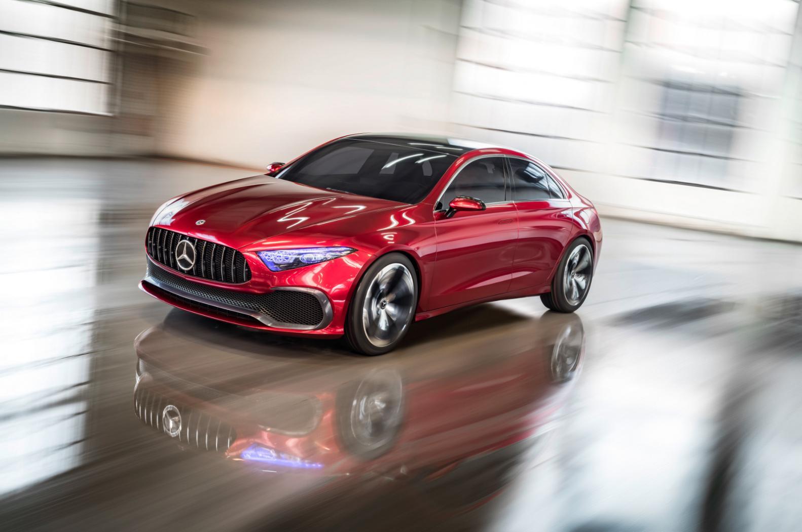 2-concept-a-sedan.jpeg