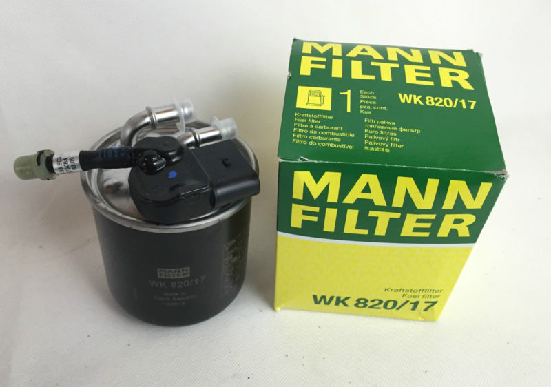 2-filtre-go-om651-sonde-fixe.jpg
