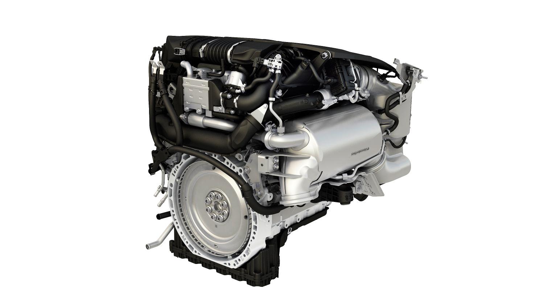 2-moteur-om654.jpg