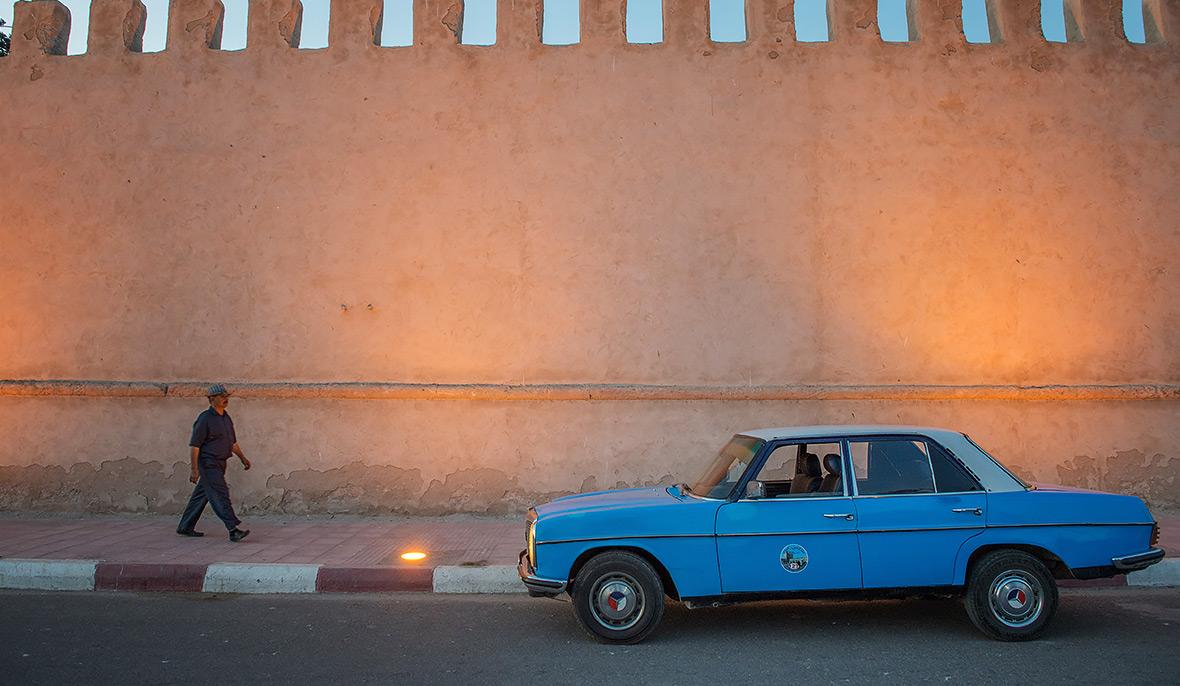 2-taxi-240d-w115-essaouira.jpg