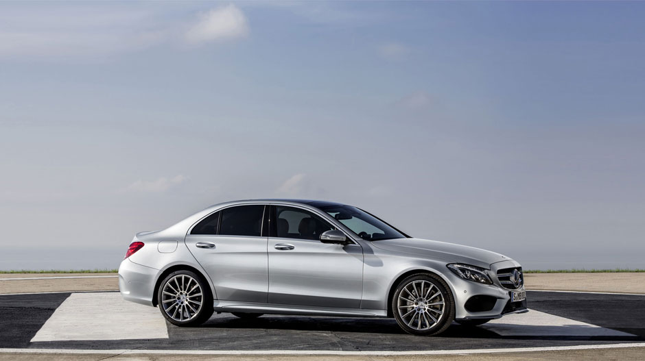 2015-C-CLASS-SEDAN-FUTUREMODELS-GALLERY-001-GOE-D.jpg
