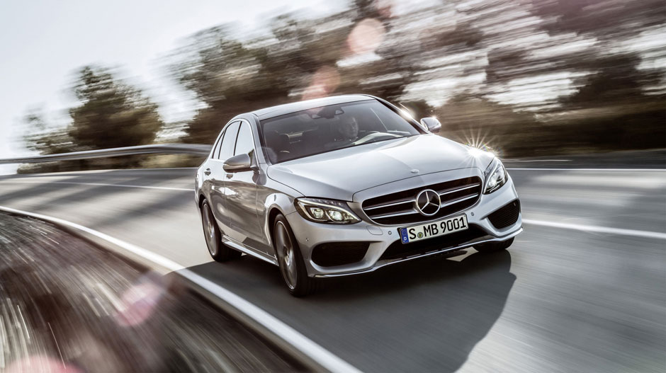 2015-C-CLASS-SEDAN-FUTUREMODELS-GALLERY-002-GOE-D.jpg