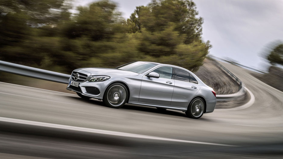 2015-C-CLASS-SEDAN-FUTUREMODELS-GALLERY-003-GOE-D.jpg