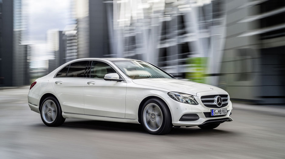 2015-C-CLASS-SEDAN-FUTUREMODELS-GALLERY-017-GOE-D.jpg