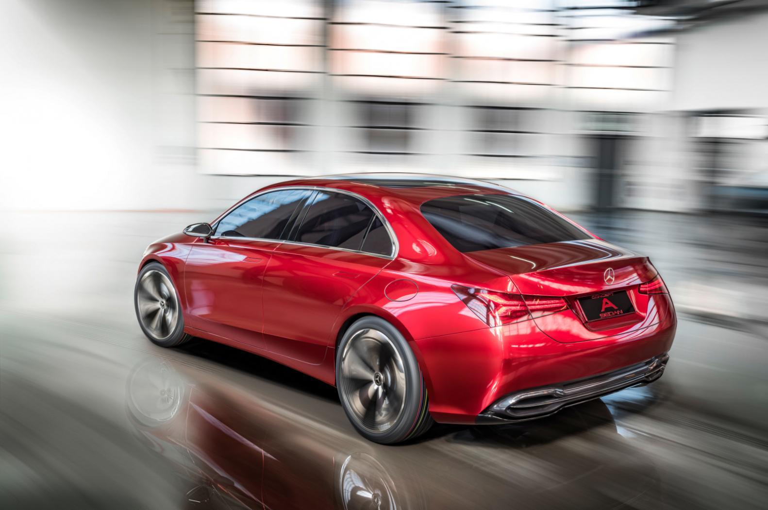 3-concept-a-sedan.jpeg