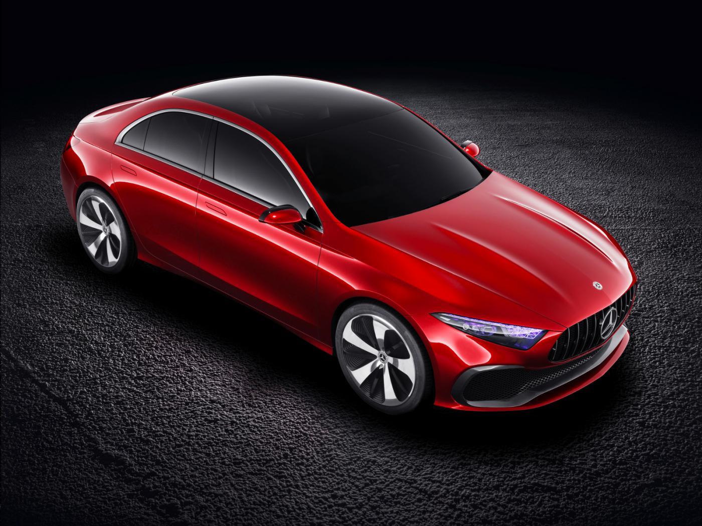 4-concept-a-sedan.jpeg