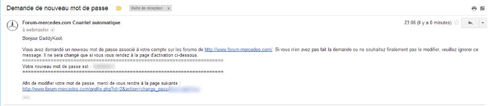 4-email-nouveau-mot-de-passe.png