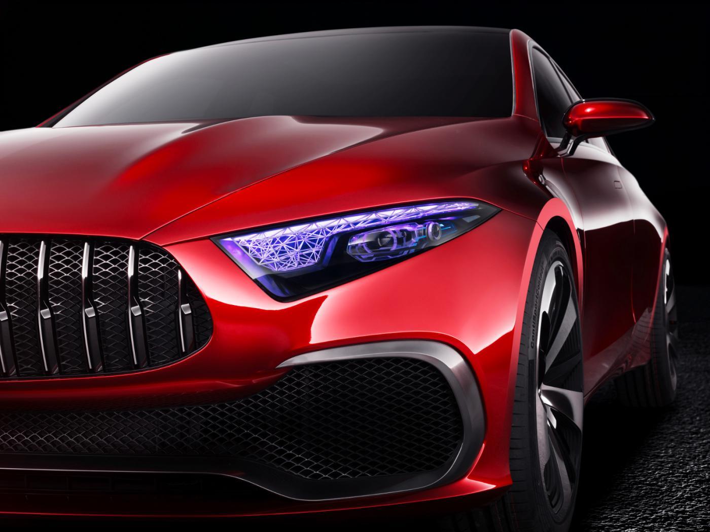 5-concept-a-sedan.jpeg