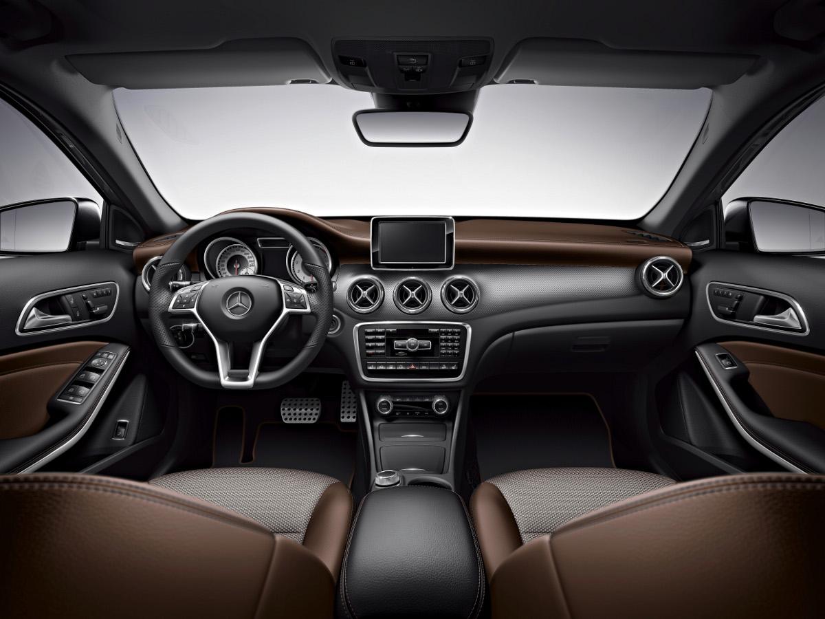 6-mercedes-benz-gla-edition-1-blanc-cirrus-2013.jpg