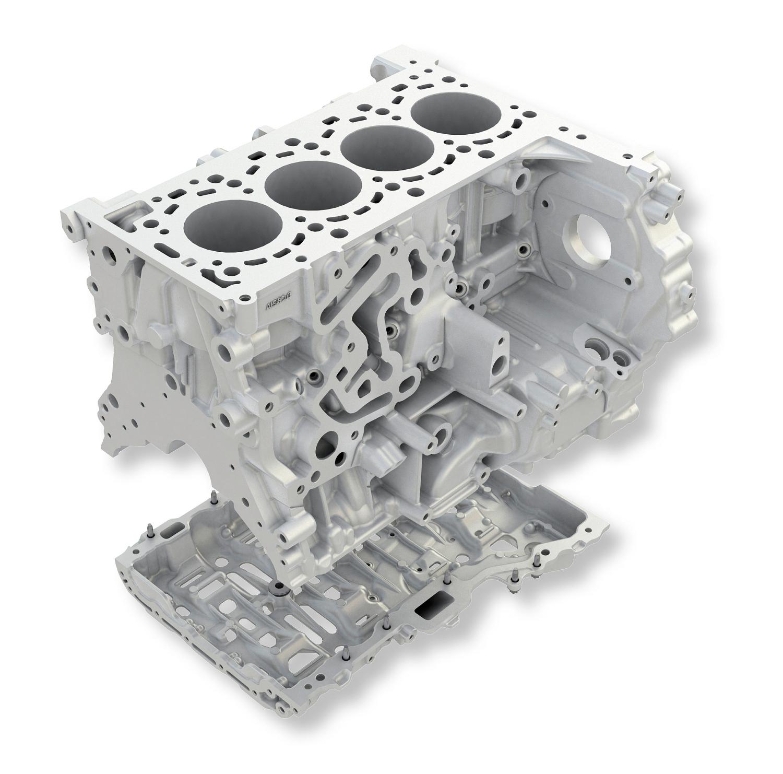 6-moteur-om654.jpg