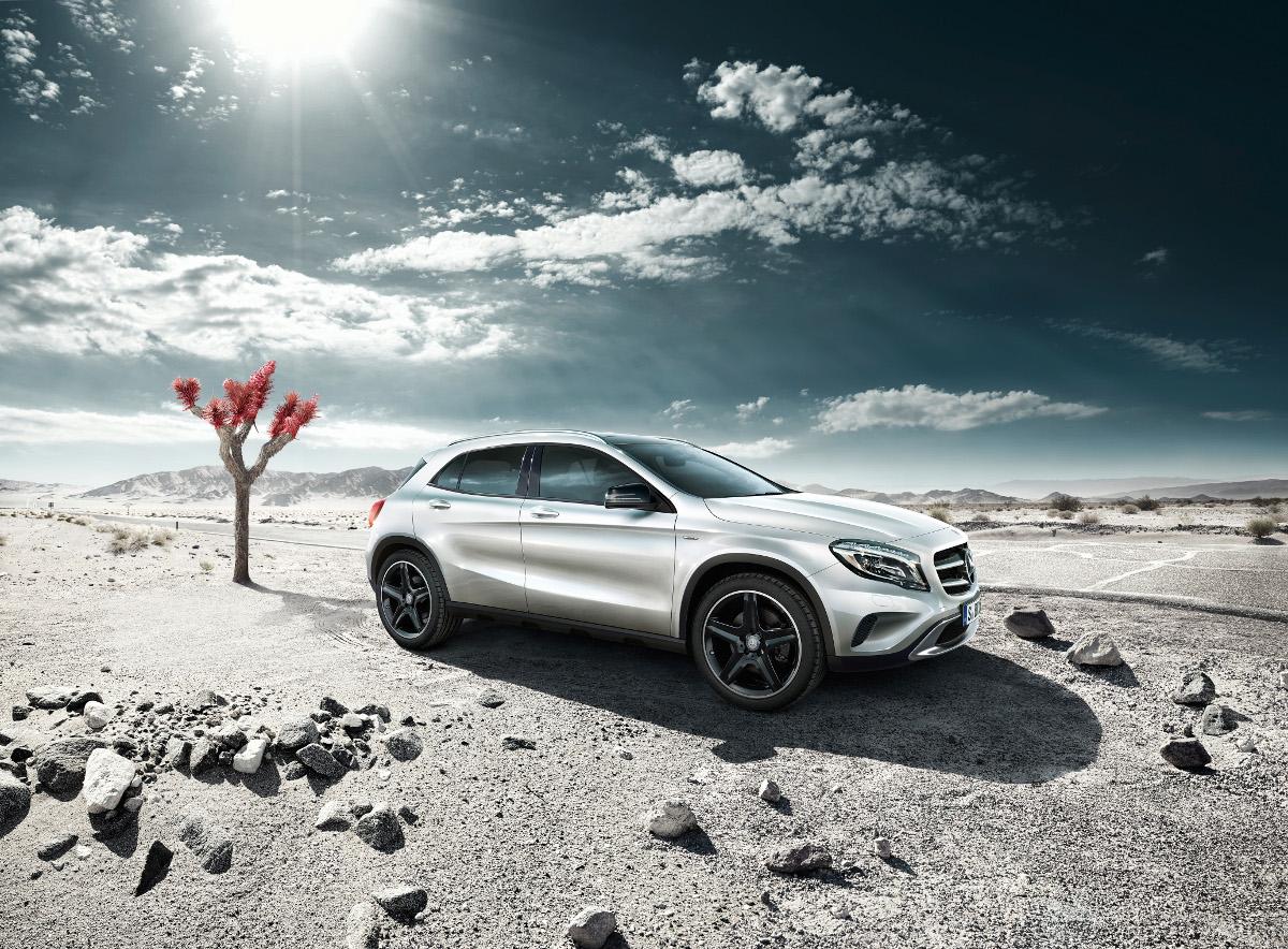 7-mercedes-benz-gla-edition-1-blanc-cirrus-2013.jpg