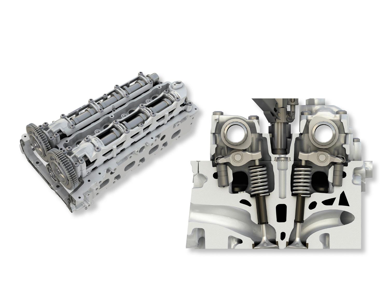 7-moteur-om654.jpg