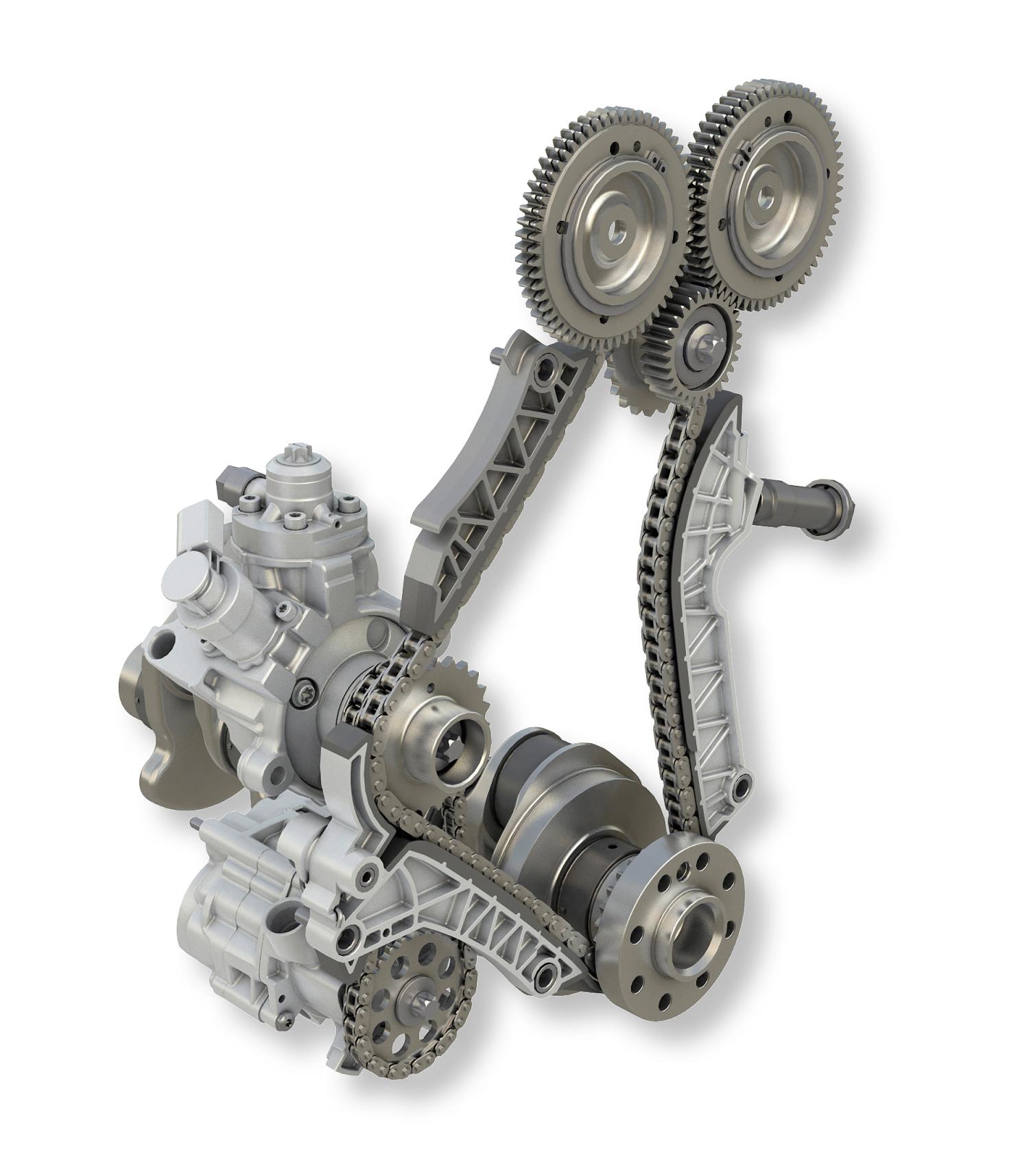 8-moteur-om654.jpg