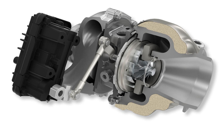 9-moteur-om654.jpg