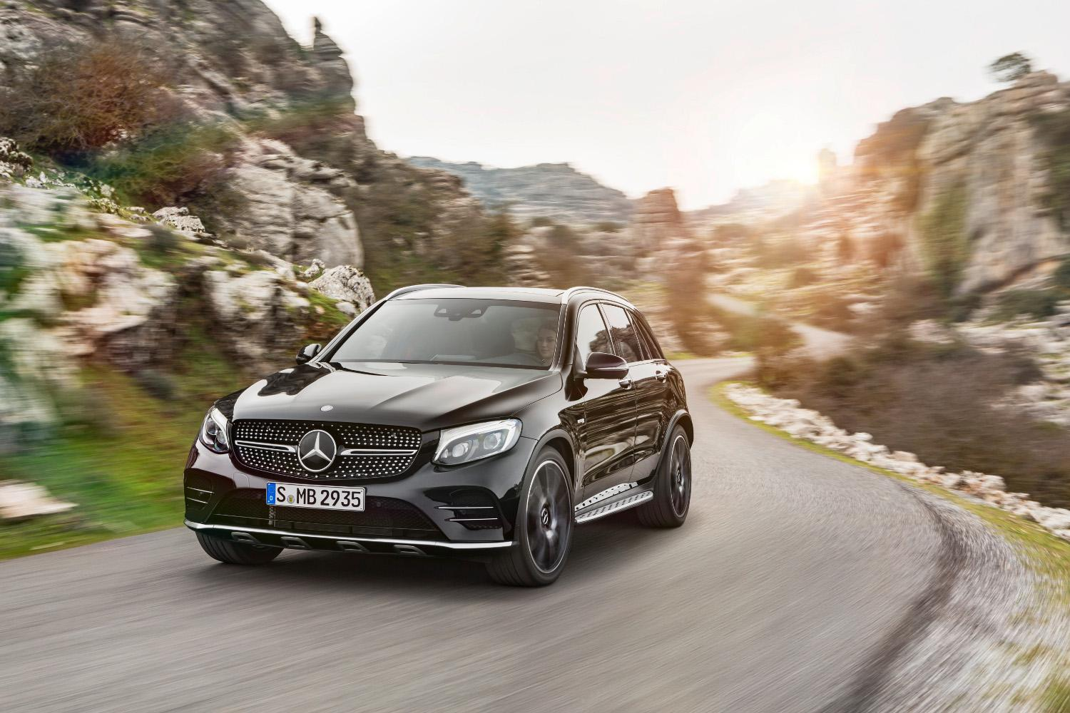 GLC-43-4MATIC.jpeg