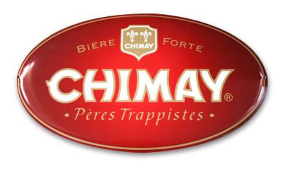biere-chimay.jpg