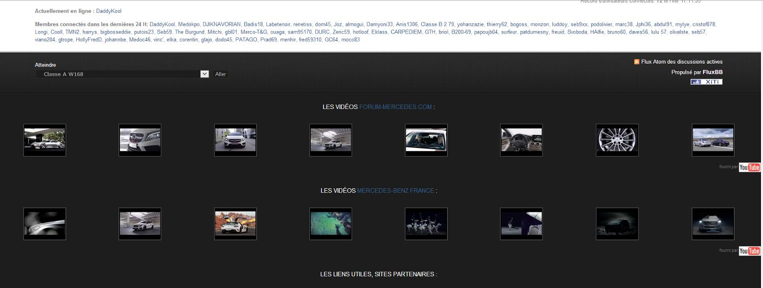chaine-youtube-forum-mercedes-footer-forum.jpeg