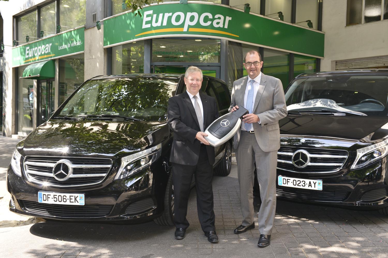 cle-nouveau-classe-v-europcar.jpeg