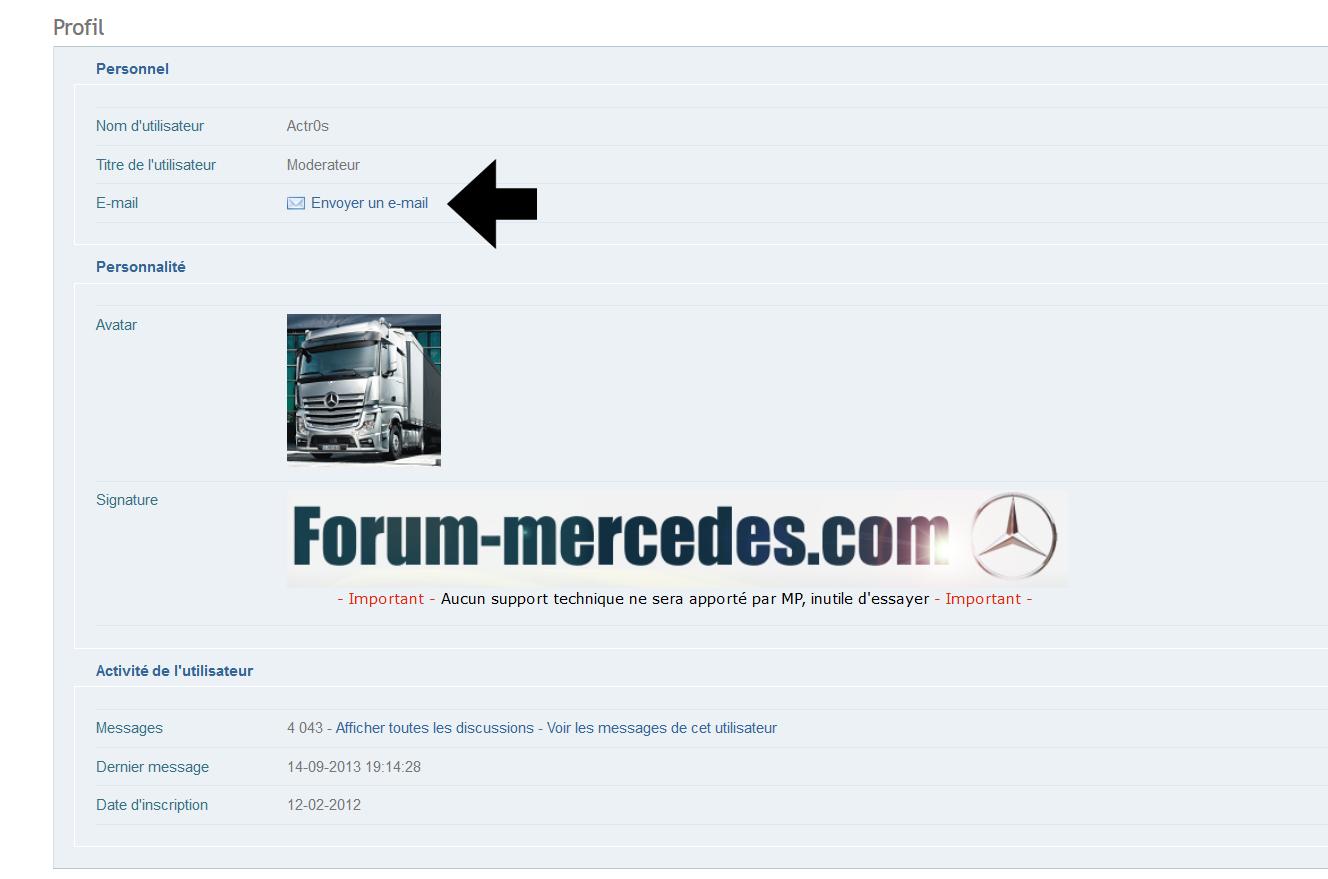 cliquer-sur-envoyer-un-email.png